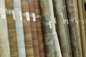 Laminate Flooring Columbia SC